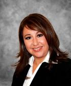 Photo of Miroslava Hernandez