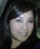 Photo of Mariana Ramirez-Hermosillo