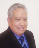 Photo of Armando Jimenez