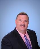 Photo of Allen Davis