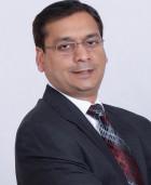 Photo of Surender Agarwal