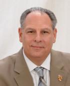 Photo of Joseph Scaturro