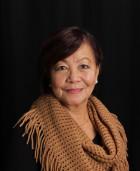 Photo of Teresa Chan