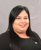 Photo of Vivian Garcia