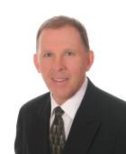 Photo of John McMillen