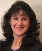 Photo of Debora Deakin