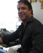 Photo of Matthew Jackson