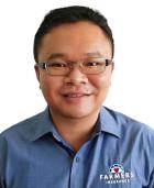 Photo of Thanh Tran