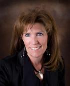 Photo of Suzanne Merrill
