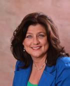 Photo of Carol Bryan