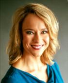Photo of Tara Varner