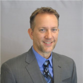 Photo of Scott Kemmler