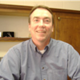 Photo of Stuart Garrison