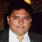 Photo of Winston Zamora