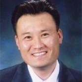 Photo of Chong Chol Pak