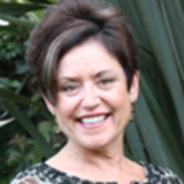 Photo of Donna Duplack