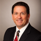 Photo of Kevin Keating