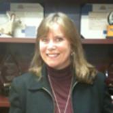 Photo of Linda Barth