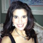 Photo of Michelle Navarro