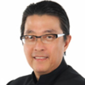 Photo of Ken Sou