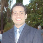 Photo of Richard Khasim