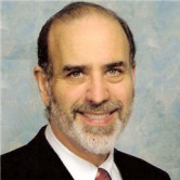Photo of Dennis Sokol