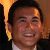 Photo of Stephen So