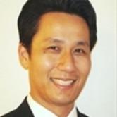 Photo of Michael Lee