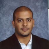 Photo of Jay Bhavsar