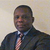 Photo of Kwasi Owusu-Antwi
