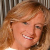 Photo of Karen Tramm