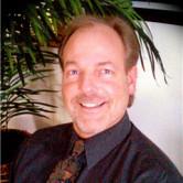 Photo of Steve Wilson