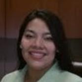 Photo of Sonia Rodriguez Garza