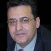 Photo of Aiman Batarseh