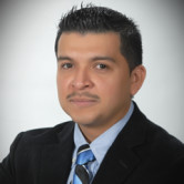 Photo of Mariano Rodas Chajon