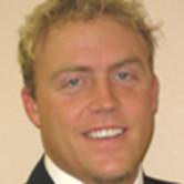 Photo of Lance Juett
