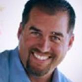 Photo of Peter Mirkovich