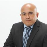 Photo of Daniel Ruiz