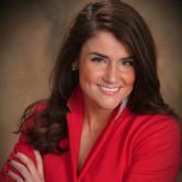 Photo of Donna Larsen
