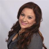 Photo of Brenda Rios