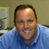 Photo of Troy Vukovich