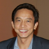 Photo of Steve Vuong