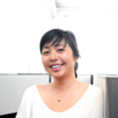 Photo of Nicole Wong Tan