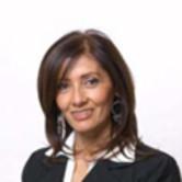 Photo of Leonor Rivera