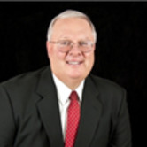 Photo of Gerald Vowell