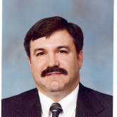 Photo of Hector Gutierrez