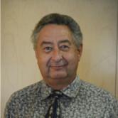 Photo of Prudencio Durand