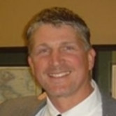Photo of Michael Fisher