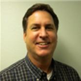 Photo of Kevin Barlow