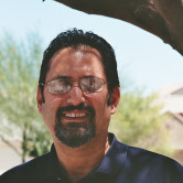 Photo of Jim Fontana